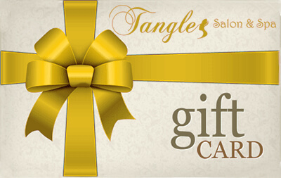 gift card gold package