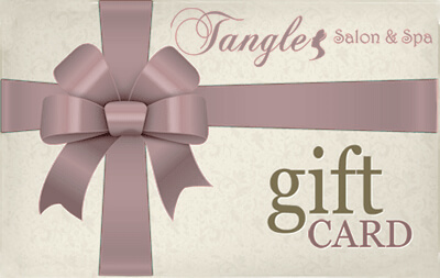 gift card platinum package